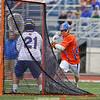 Penn Yan Lacrosse 6-8-16 (State Semifinal).