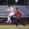 Penn Yan Soccer 10-13-15.