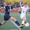 Penn Yan Soccer 9-17-15.