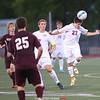 Penn Yan Soccer 9-22-15.