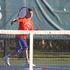 Penn Yan Tennis 5-18-16.