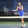 Penn Yan Tennis 9-22-15.