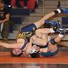 Penn Yan Wrestling 1-29-16.