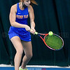 GirlsTeamTennis_004