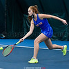 GirlsTeamTennis_005