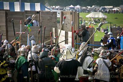 131_3143_PW32_Castle-Battle-S.jpg