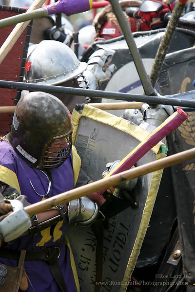Bridge Battle 08-18-2004