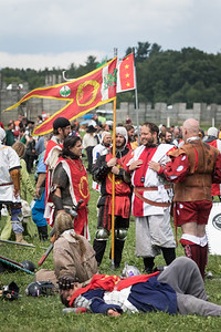 Pennsic War XLVI