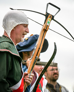 Pennsic War 46 is Coming!