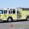 Bendersville Engine 7-1