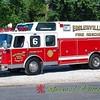 Biglerville Former Rescue 6