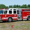 York Springs Engine 9-1