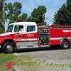 Shenango Township Engine 7923
