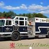 Irwin Rescue 57
