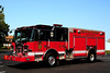 Ogden Fire Dept  Squad  55  2010 Pierce Arrow XT PUC  1500/ 750 / 30