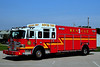 Dover Twp  Rescue  9   2011 Pierce  Arrow XT