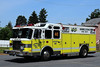 Hummelstown  Fire  Dept   Rescue  46  1997  Emergency-One