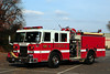 Wyomissing  Fire Dept   Engine  79-1  194  Pierce Saber  1500/ 500