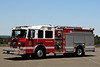 Pennsburg Fire Co   Squad  56  2008 Sutphen  Rescue Engine  1500/ 1000/ 30 class A foam