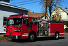 City of Scranton, Pa  Engine  15  1989 Sutphen  1500/ 750