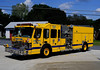 Nancy Run Engine 14-13  1997 Simon Duplex/Marion 1500/1300