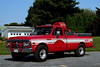 Caernavon Fire Co     Brush  34  1971 GMC 2500  250/ 250