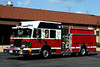 Upper Saucon Vol Fire Dept   Engine  2713  1500/ 1000/ CAFS