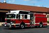 Upper Saucon Vol Fire Dept   Engine  2713  1500/ 1000/ CAFS