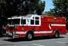Landsdowne  Fire Dept  Rescue  19  2004  Seagrave