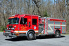 South  Eastern Vol Fire Co   Engine 6212  1998  Spartan/ Central States   1250/ 1100