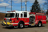 Good Will Hose  Co    Engine  52-1 2004  Pierce  Enforcer  1750/ 750