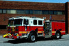 Mount Joy  Fire Dept    Engine  75-1 2005  Seagrave  2000/ 500/  40  CAFS