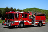 Herford Fire  Co  Engine  58  1990 Grumman  1250/ 750