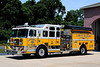 Lower Swatara Fire Dept  Engine  59  1998  Seagrave  2000/ 750/ 50A/ 150B
