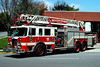 ity of Allentown, Pa  2002  Pierce  Dash  1500/ 500/ 25/ 25/ 75ft
