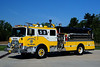 Lower Swatara  Township   Engine  59-1  1978 Mack  CF  1000/ 750
