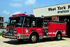 West York   Engine 1   1991  Emergency-One  1250/ 750  Ex-Ogden Pa.