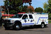 Union Fire Co   Tac - 37   2006  Ford F-350  Fouts Bros   200/ 250