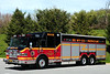 Se- wy- Co  Fire  Dept    Rescue 1841  2010  Pierce  Velocity  # 22618