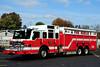 Cornwells Fire Co  Rescue  16   2009  Pierce  Velocity  PUC  1500 / 500