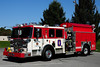 Citizens Fire Co   Wagon 1  2009 Seagrave  1500 / 750