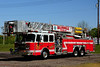Sellersville  Fire Co  2005  Emergency-One  1750/ 300  95 ft   tower ladder