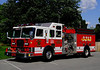 South Whitehall Twp Engine 3212  1998 Seagrave 1500/500/50A/40B