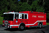 Valley Forge ,  Rescue  68  1991 Grummann/ Hackney
