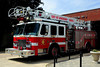 City of  Lancaster, Pa   Truck  1  1997  Simon/Duplex  LTI  1500/ 400  75ft