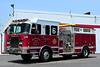 Biglerville  Hose & Truck  Co #1   Engine  6-2   2003  Spartan   Mountain Star  AWD  1500/ 750 / 20 Foam