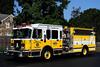 Aklert Fire Co   Engine  45  1998 Spartan / R D Murray  2000/ 750/ 30/ 30