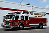 Biglerville Hose & Truck Co #1  Rescue  6  1993  Emergency-One    OLD UNIT