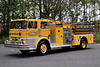 Cressona, PA Engine 41-10  1970 Hahn 1000/ 1000