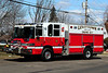 Levittown  Fire Co # 1   Engine  32-1  2012  Pierce Quantum  1500/ 750/  30 Class A Foam